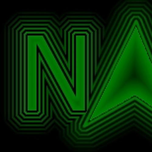 DJ Nath's avatar