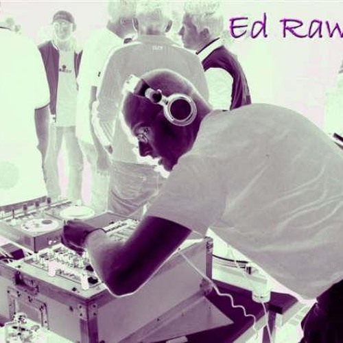 Ed Raw's avatar