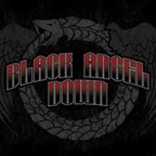Black Angel Down's avatar