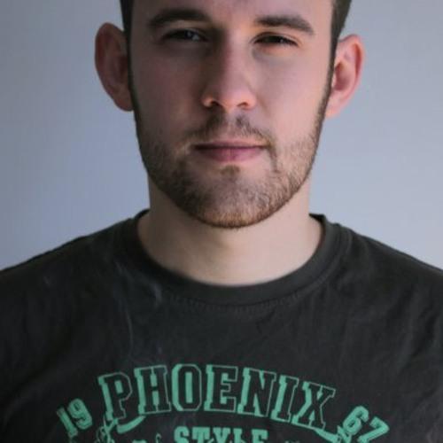 Czubitson's avatar