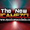 Laura Leon - Suavezito (DJ Explow Bailale Mi Tesoro Mix) Portada del disco