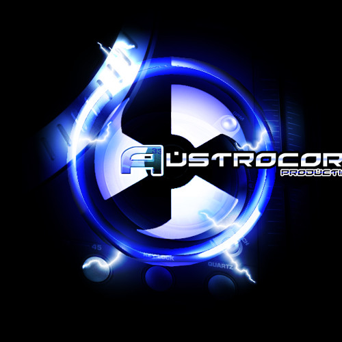 Austrocore Productions's avatar