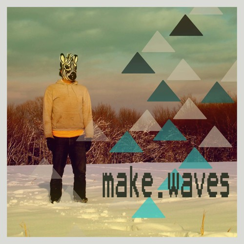 MakeWaves's avatar