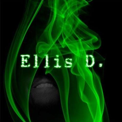 Ellis-D.'s avatar