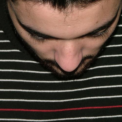 Aizoon's avatar