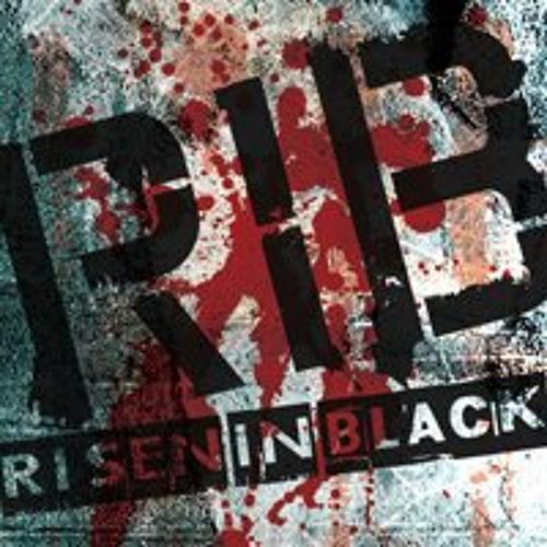riseninblack's avatar