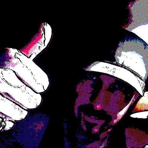 BobbyBorg's avatar