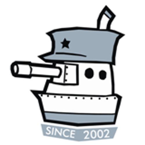 dj_dubb's avatar