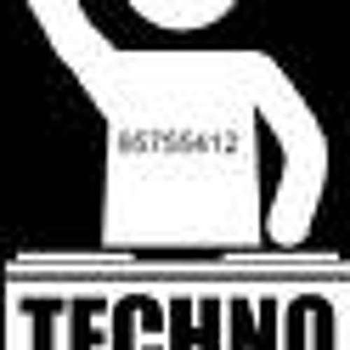technofreak82's avatar