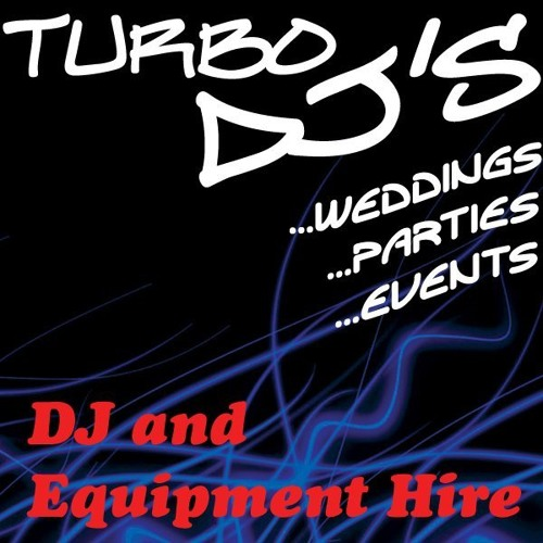 DJ-Turbo's avatar