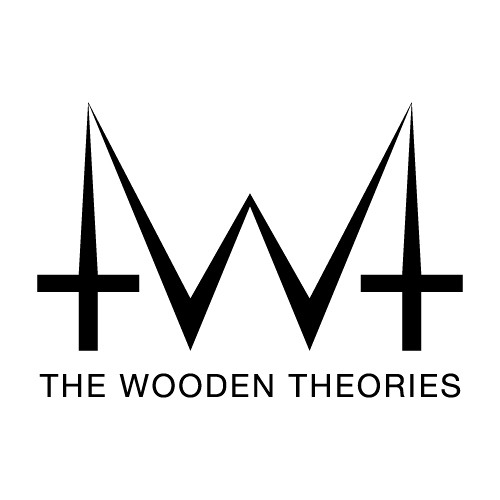 The Wooden Theories's avatar