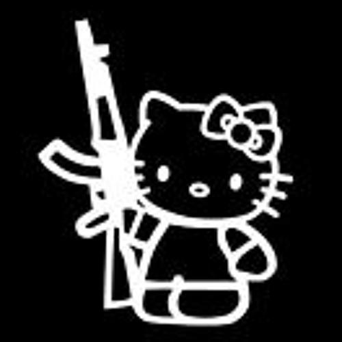 amandahugnkiss's avatar