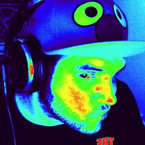 Ian Gold's avatar