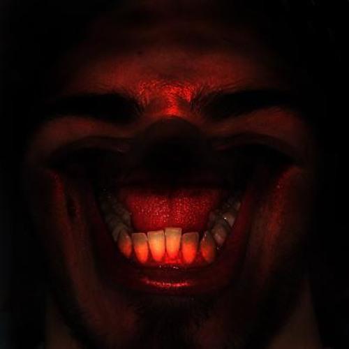 SyntheticSoundz's avatar