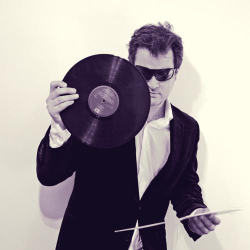 Canal Pop's avatar