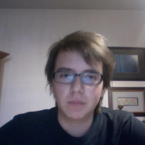 erosa3's avatar