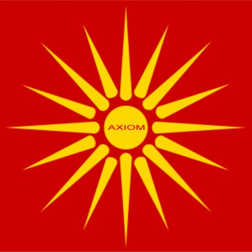 AXIOMUSIC's avatar