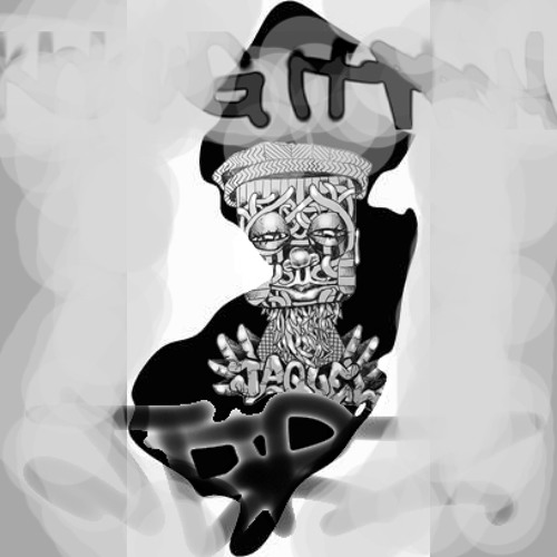 jaquel II's avatar