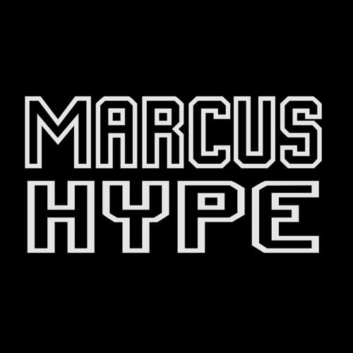 Marcus_Hype's avatar
