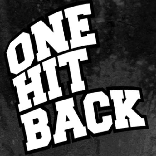 onehitback's avatar