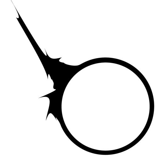 Eskimo Spy's avatar