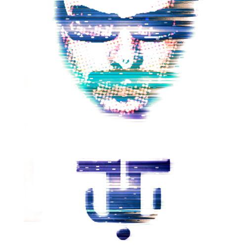 Tasso Wesen's avatar