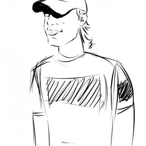 Boryapavlov's avatar