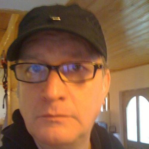 Lucian Stefanescu's avatar