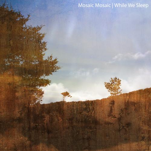 Mosaic Mosaic's avatar