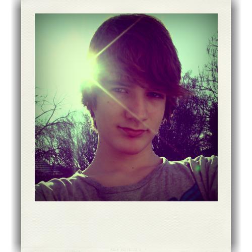 m1er's avatar