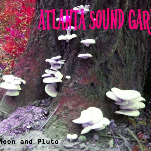 Atlanta Sound Garden: Mix 2