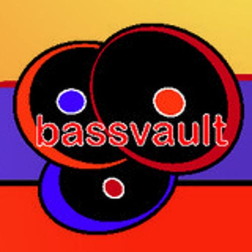 bassvault's avatar