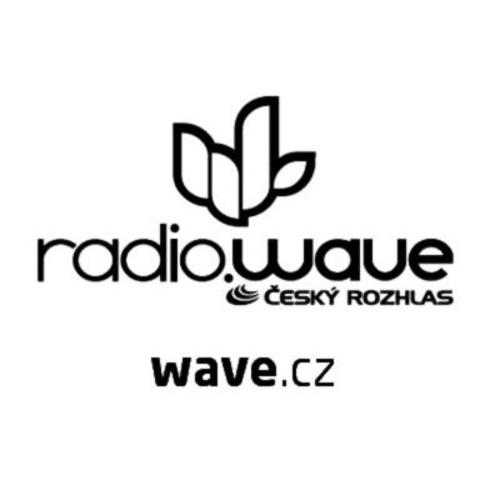 Radio_Wave's avatar