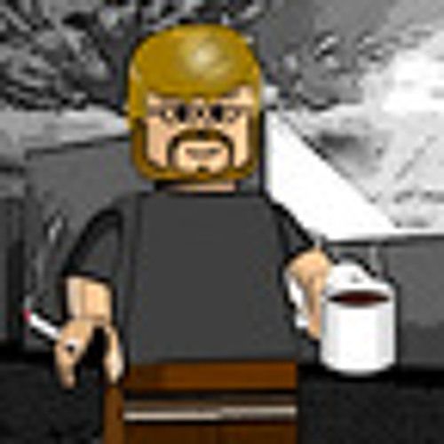blaster78's avatar