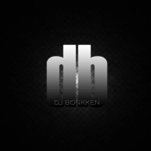 Dj Bonkken's avatar