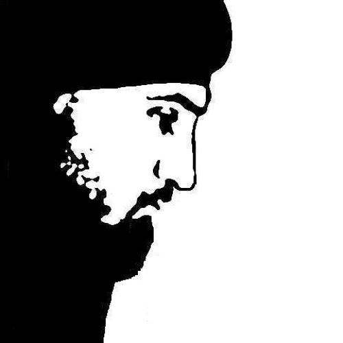 B Line's avatar