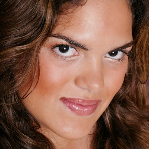 Karlina Veras's avatar