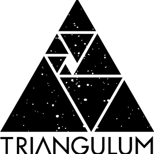 triangulum's avatar