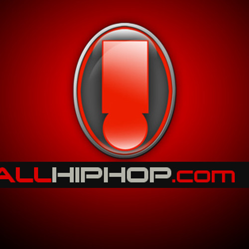 AllHipHop.com's avatar
