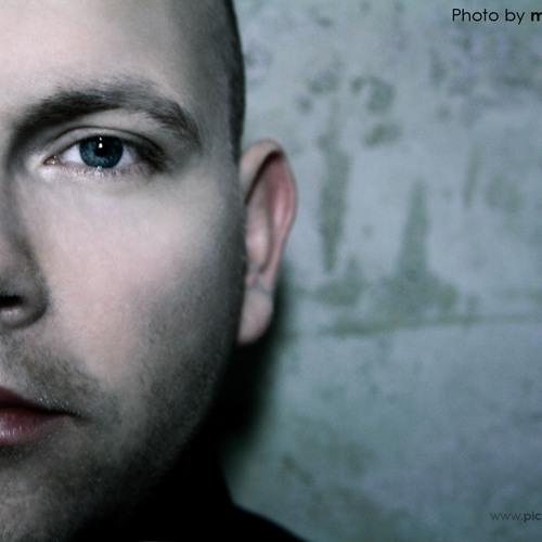PianistBerlin's avatar