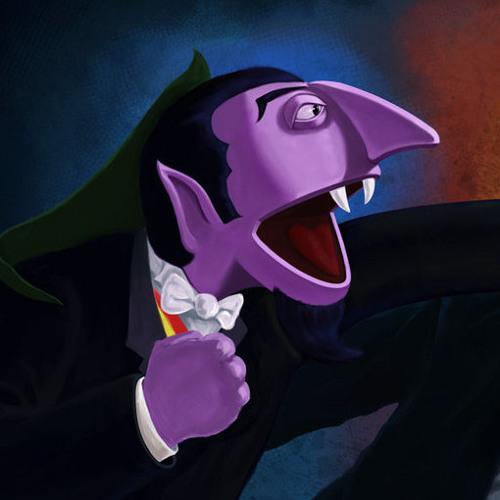 DJ Ether's avatar
