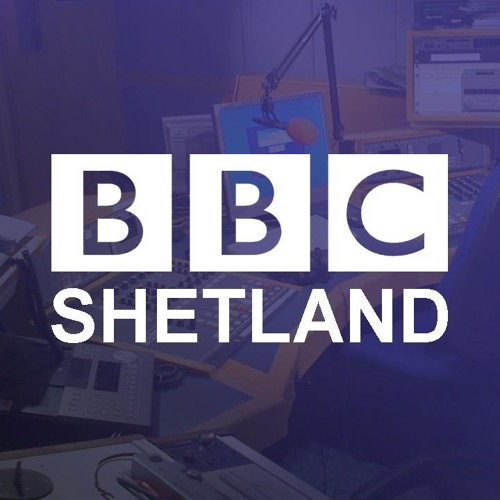 BBC Radio Shetland's avatar