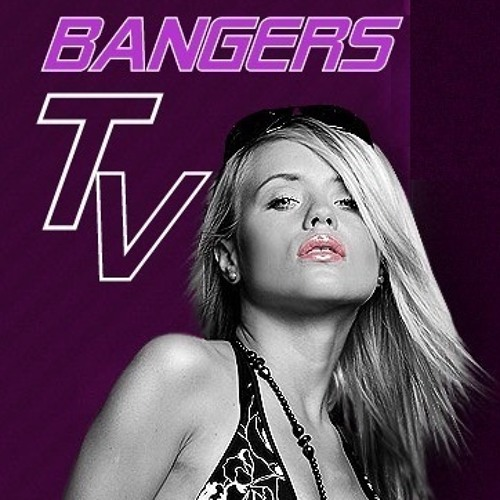 Bangers TV's avatar