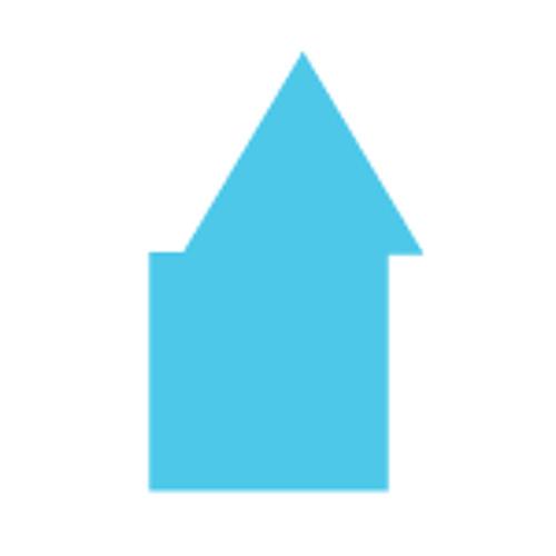MelvilleHouse's avatar