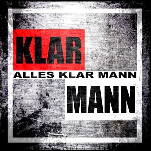 Klarmann's avatar