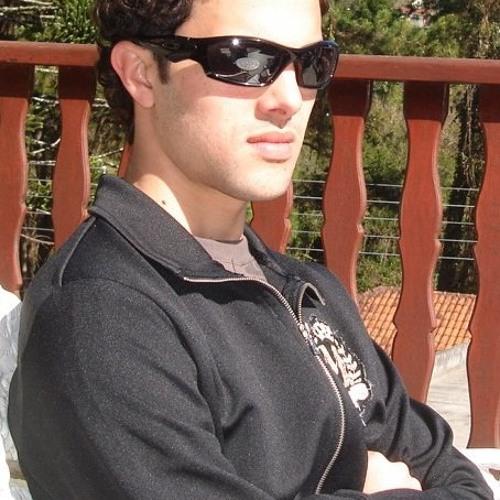 FelipePE's avatar