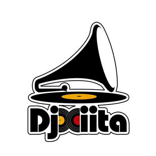 DJ Xiita's avatar