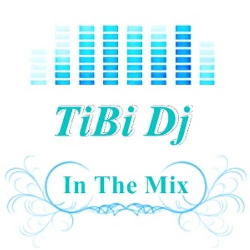TiBIDJ's avatar