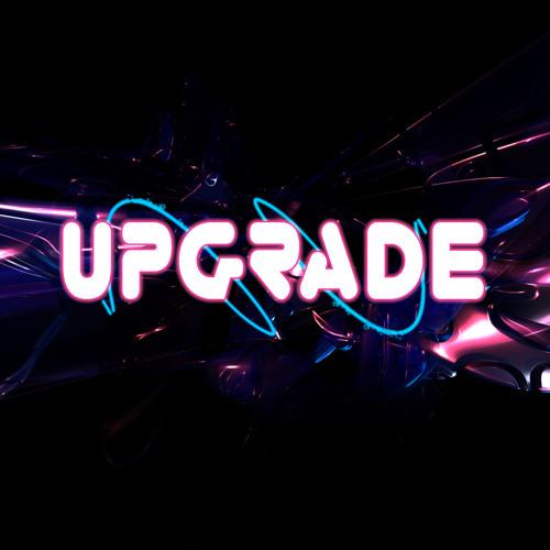 Upgrade Dubstep's avatar
