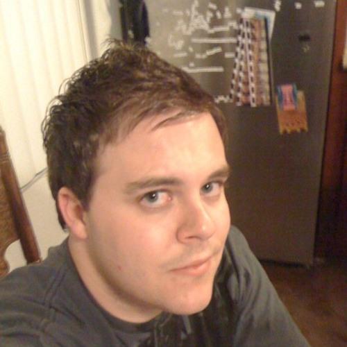 AdamRochon's avatar